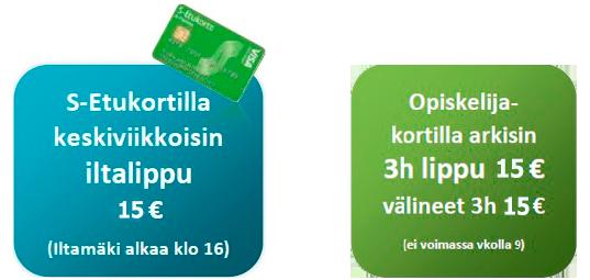 Edut 2017-2018