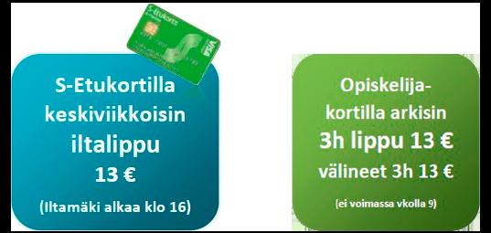 Edut 2016-2017