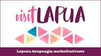 VisitLapua